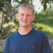 Austin  Jacob Shufelt