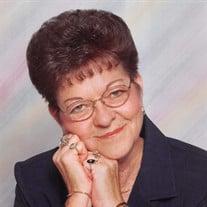 Dimple Faye Dahlem