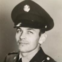 Clayton E. Manion