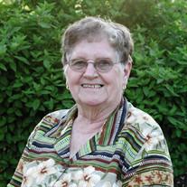 Gladys L. Meek