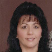 Laurie  Anne Hood