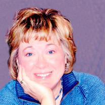 """Gilda """"Jill""""  Rene Pace"""