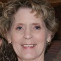 Jeanne Louise (Packard) Tipton