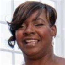 Linda  Michelle Allen