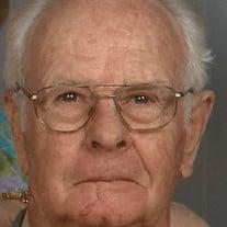 George  W. Keeler Sr.