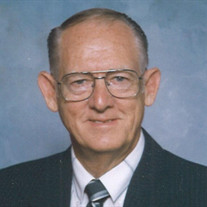 Beeler Vernon Mason