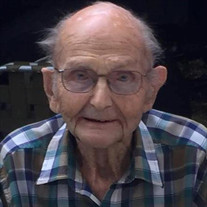 Stanley G Cliver