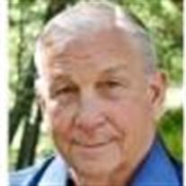 Charles Edward Piper Jr.