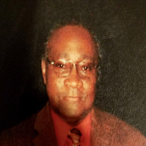 Mr.  Billy  Gene  Shields