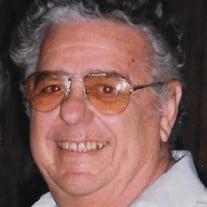 Carlo Paolini