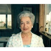 Elizabeth Eleuterius Mattina