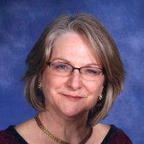 Kathy Lynne DeVries