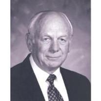Lyman Sessions Willardson