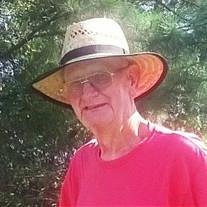 Wendell Kirkpatrick