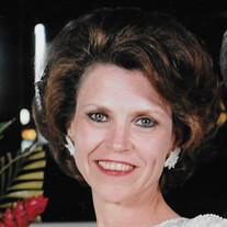 Jeanne Hannah Corbin