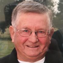 Paul H. Wilcoxson