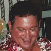 Dennis G Clifford