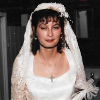 Karen Juliet Duchardt