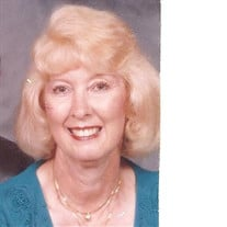 Nancy J. Connor