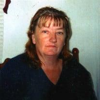 Louise Rawls Edwards
