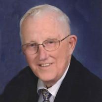 David R Harvey