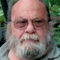 Ronald J. Larrow
