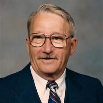 Jack Ellsworth  Osborne