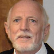 John Allan Dietz