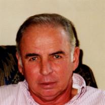 Billy W. Austin