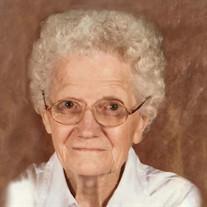 Bonnie L. Buchanan