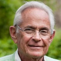 Dr. Alan Singer