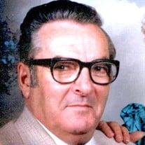 Roland A. Devost