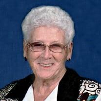 Evelyn Gatten