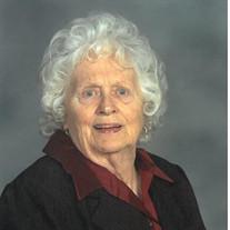 Modine Wheeler Moore