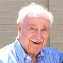 Mr. Joseph M. Miceli