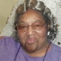Wilma L.  Corlew