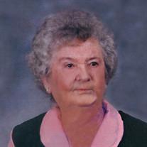 Lucille W. Cochran