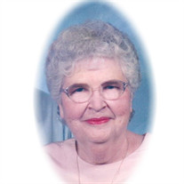 Mary Lou Seneker