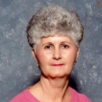 Kathleen Barbour Scearce