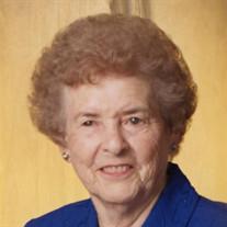 Iris  Hylton Ware