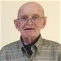 Dale F. Durbin