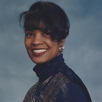 Carol Lynn Braswell
