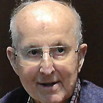 Gerald R. Wright