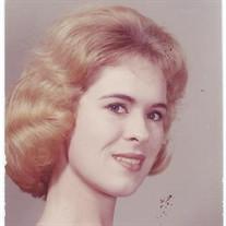Norma Jean Corbitt