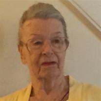 Roberta C. Brown