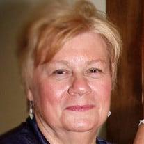 Carol L. Levering