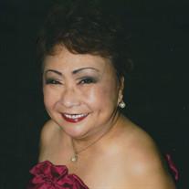 Teresita Ang Edwards