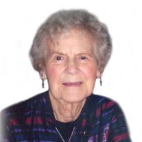 Marjorie Sweet