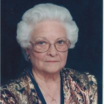 Beatrice Newman