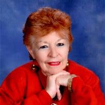 Mrs. Barbara L Caliendo